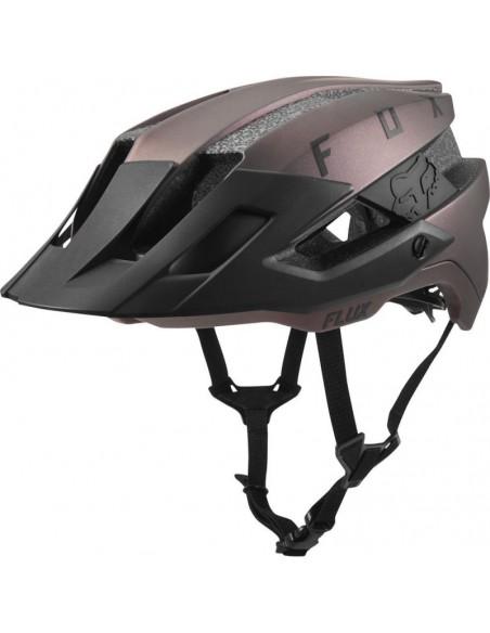 Lid MTB helmets