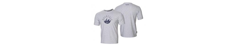Shirts & tops - Rumble Bikes