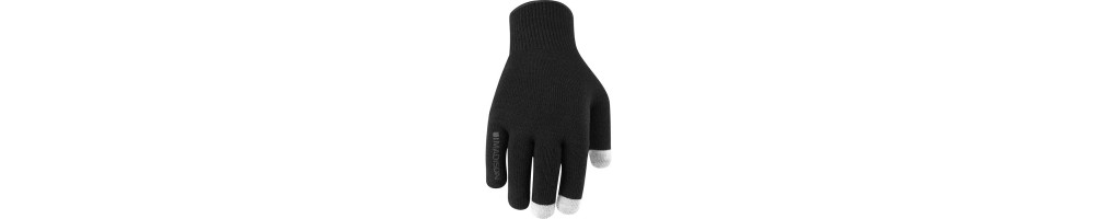 Gloves - Rumble Bikes