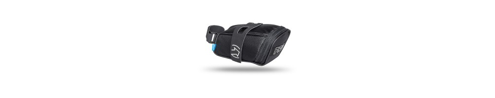 Tool bags & saddle bags - Rumble Bikes
