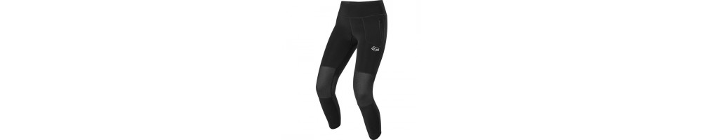 Shorts & tights - Rumble Bikes