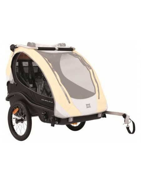 Transporte para niños