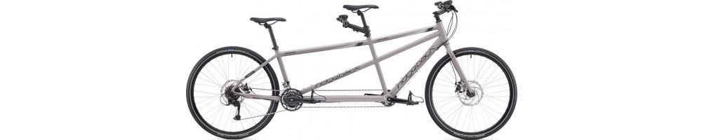 Tandem - Rumble Bikes