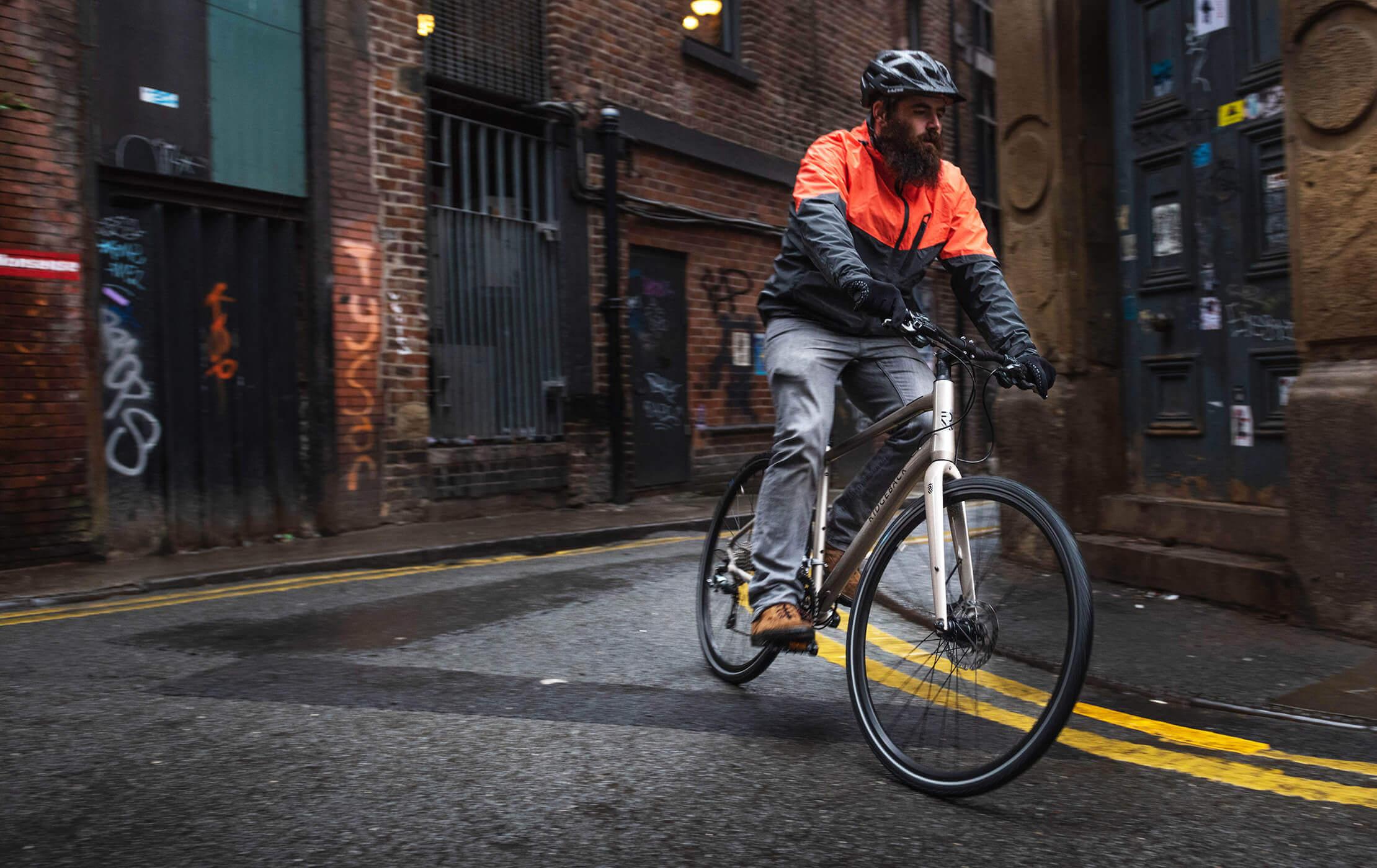 Bicicletas-outlet-barcelona