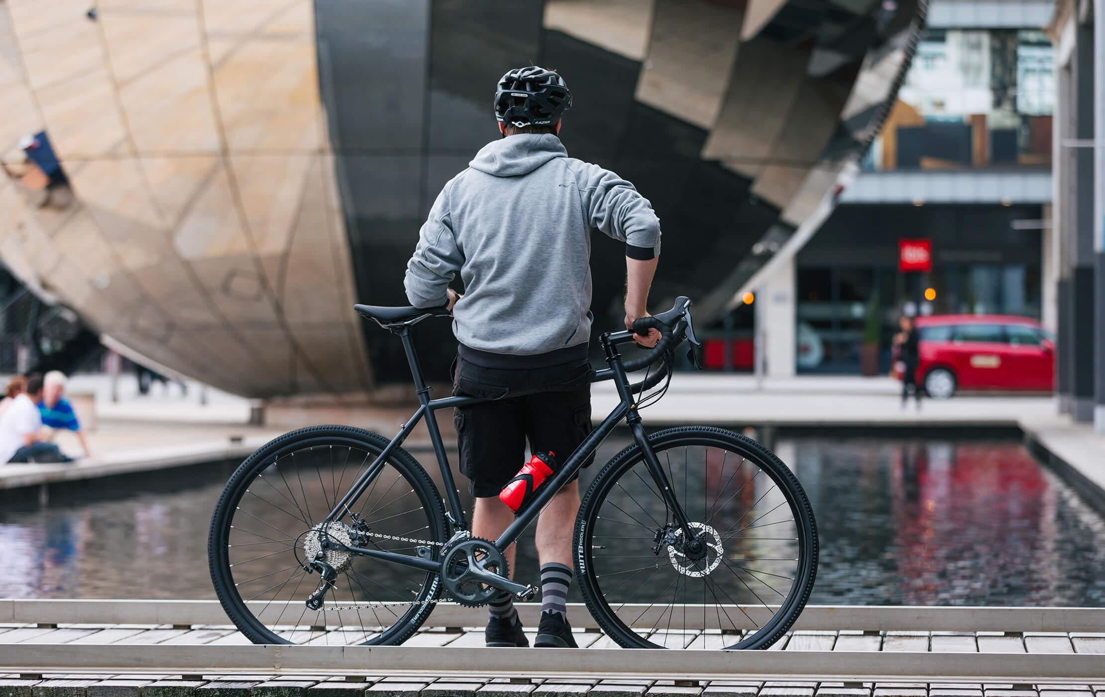 Outlet bicicletas barcelona