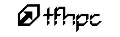 TFHPC