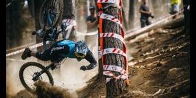 Las 10 cosas que te dicen si practicas Downhill o Enduro