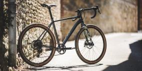 Quiero hacer Gravel: ¿qué tipo bicicleta escoger?
